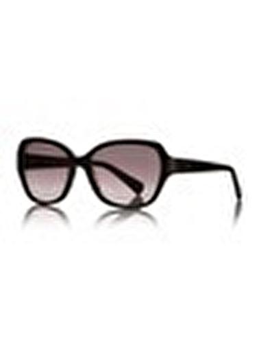 Pierre Cardin Güneş Gözlüğü Füme